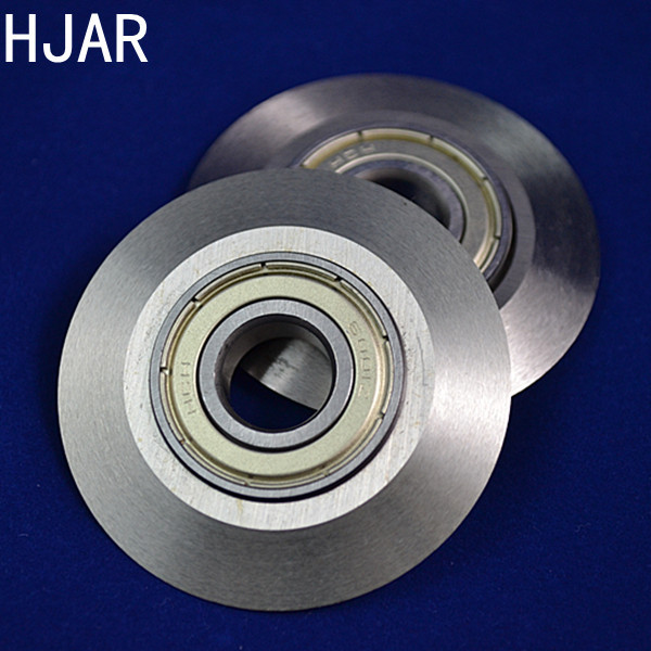 Bearing Wire Stripping Blade