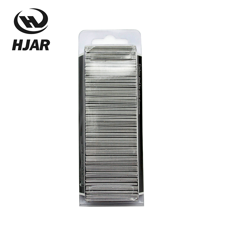 100 pc packed Single Edge Safety Razor Blade