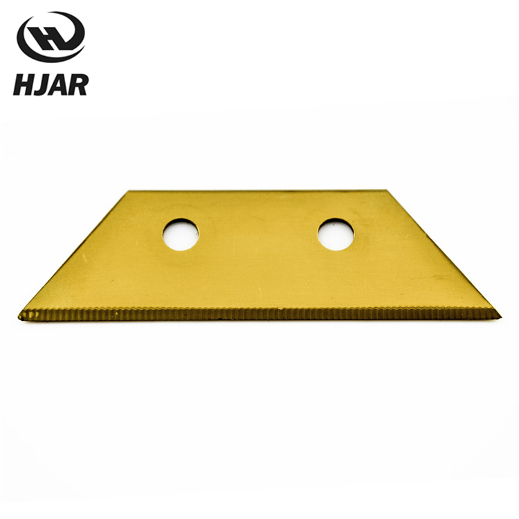 Carpet Cutter Machine Blade For Carpet Loom