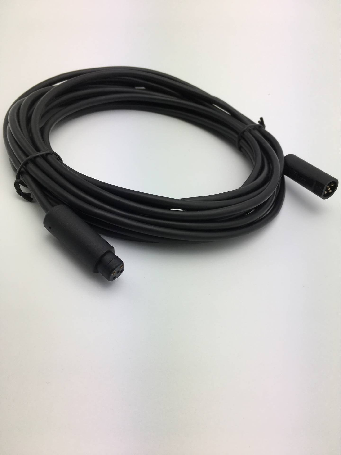 waterproof extension cable