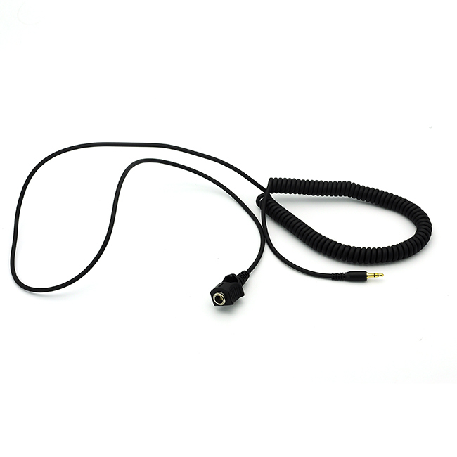 LH-F6P Audio Input Cable