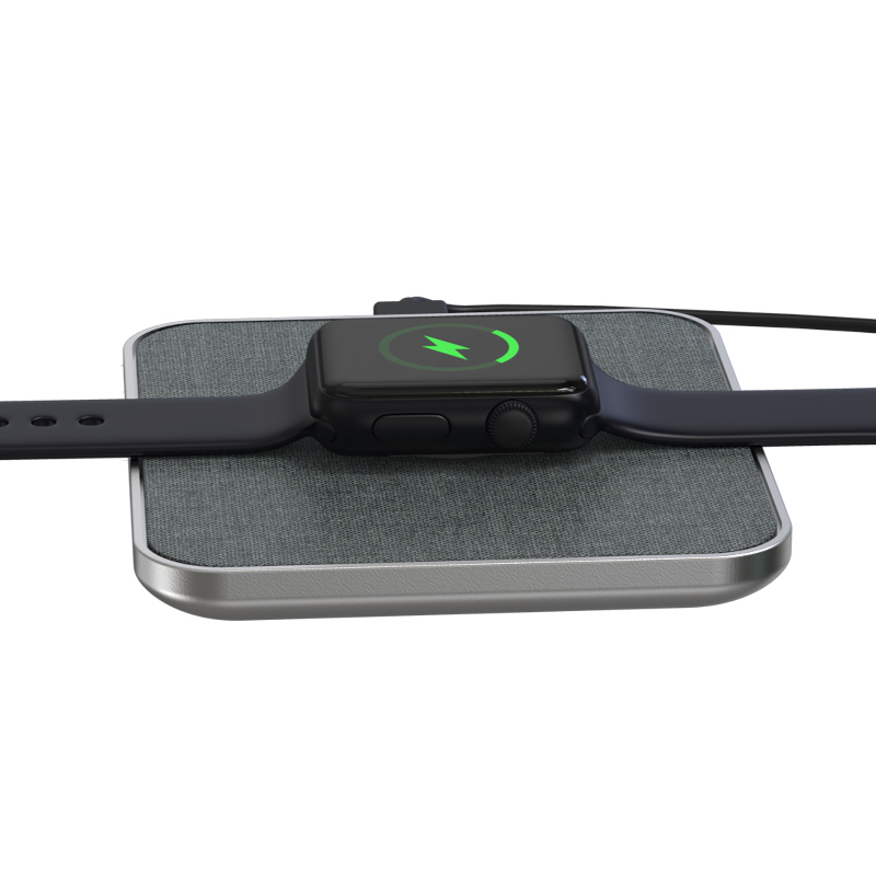 TJ09-Intelligence Identification Multi-compatible Wireless C