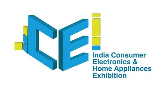 14.-16.November20192019IndiaConsumerElectronics&HomeApplianc