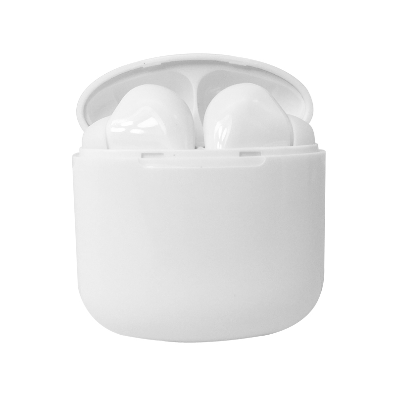 True Wireless Stereo wireless earphones