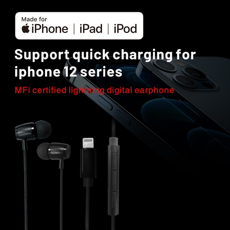 What's Your Feeling About the iPhone 12 Series Unequipping W