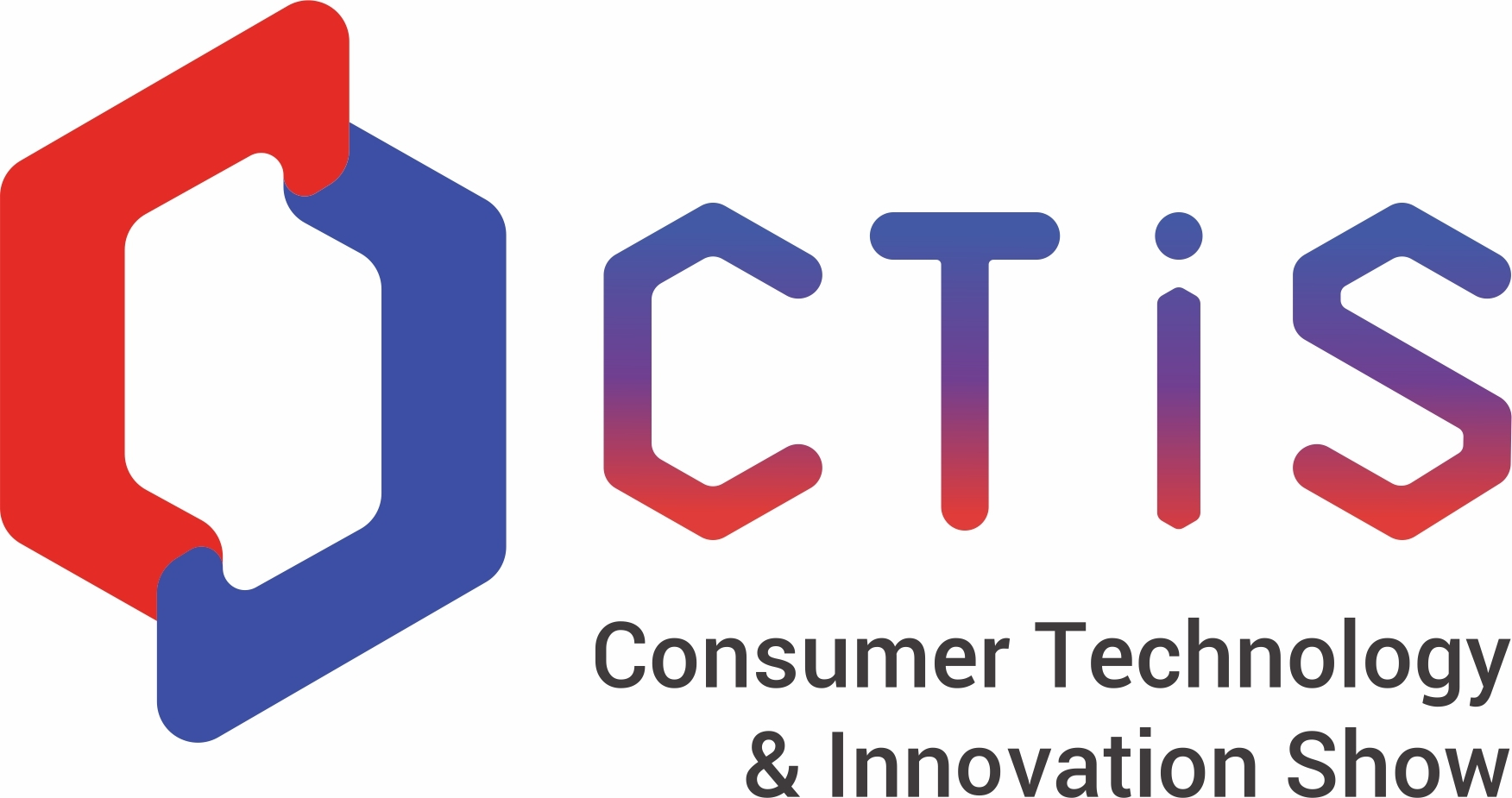 June9-11,2021ConsumerTechnology&InnovationShowExhibition