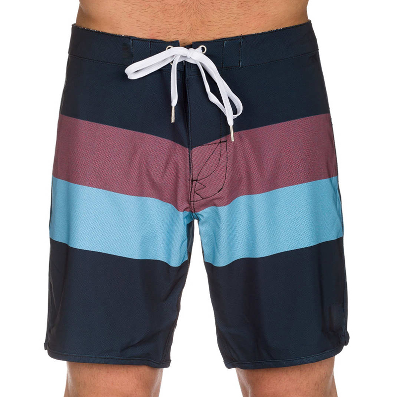 custom made board shorts with your own logo