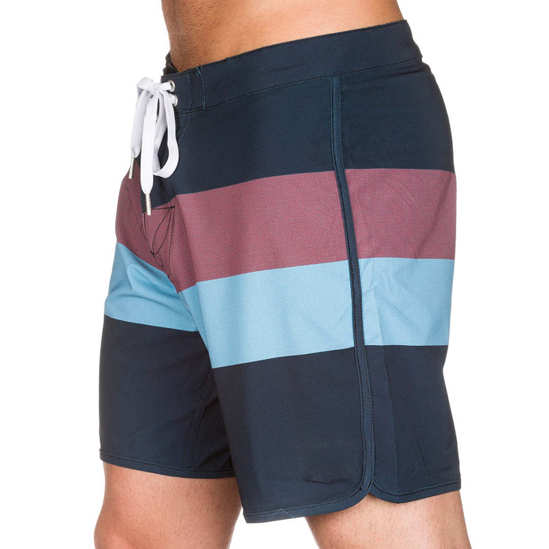 Design Your Own Board Shorts Online