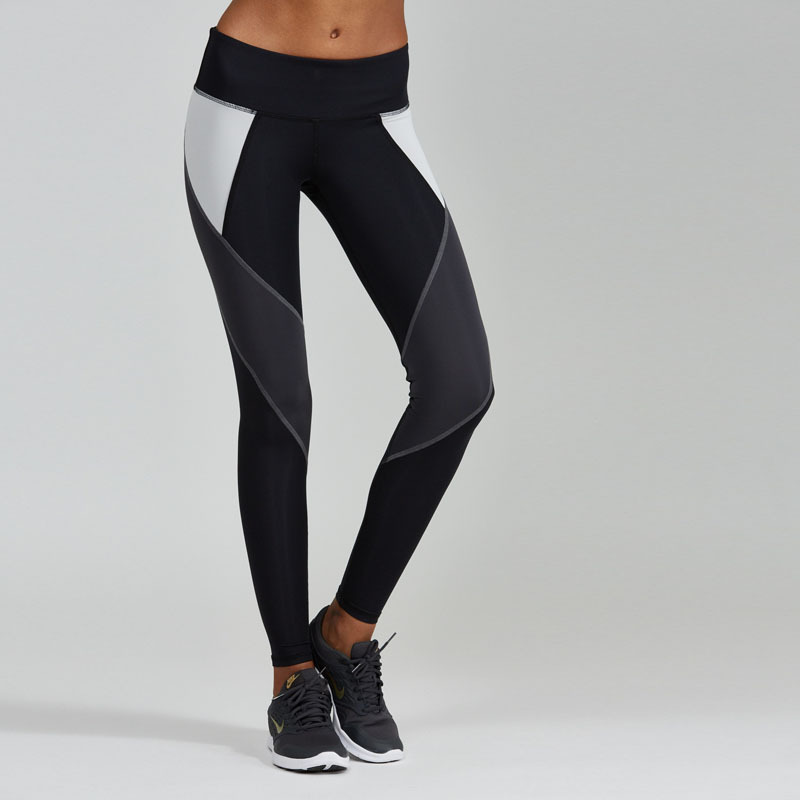 Wholesale China factory women sport leggings