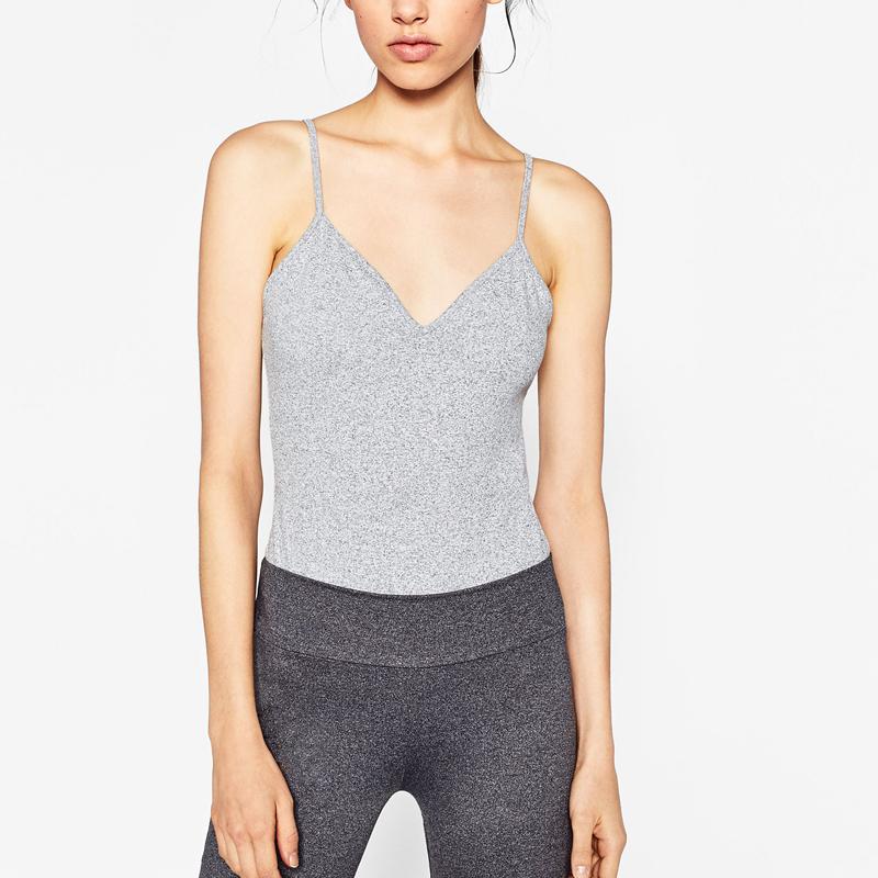 Slimming girl wholesale bodysuit/girl dance leotard