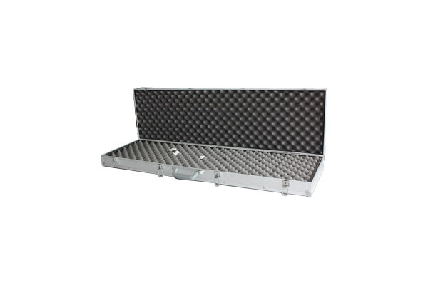Rifle Storage and Protective  Case with Corrugation Foam- GN