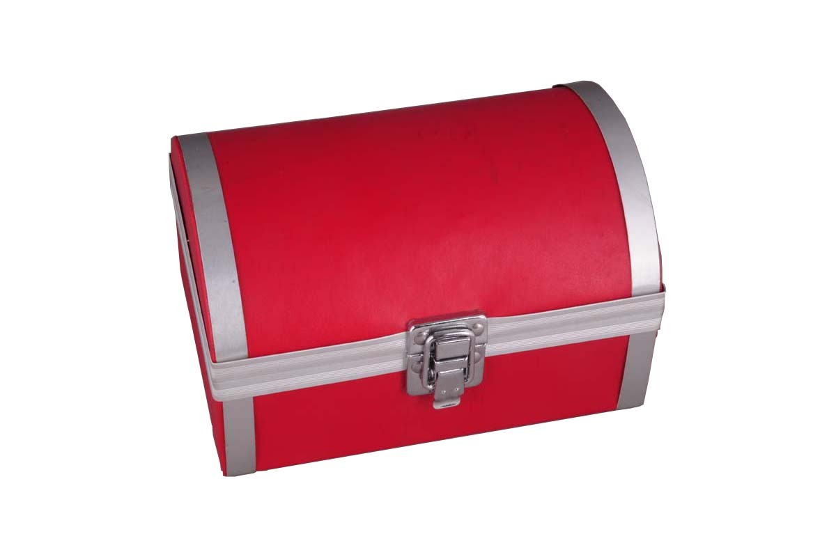 Storage Case for Two Watches for Lovers- WT015
