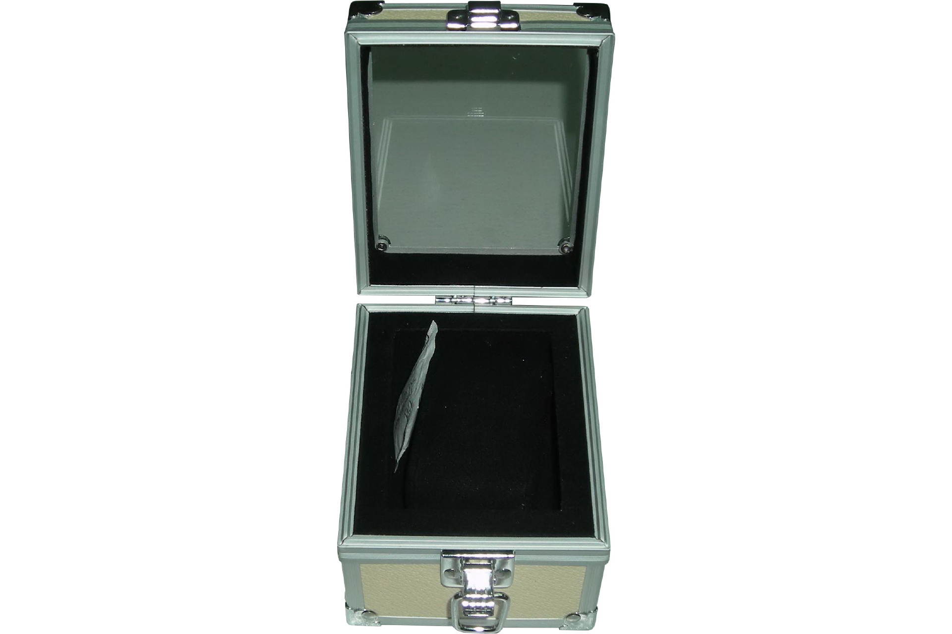Watch Display Case- WT021