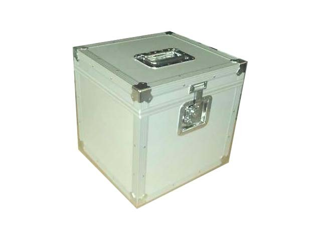 Storage and Packing Case with corrugation foam- OT010