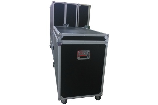 Recycle Transport Hard  Case - OT035