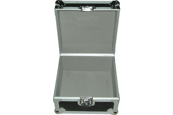Transport Case with EVA protection - TO094