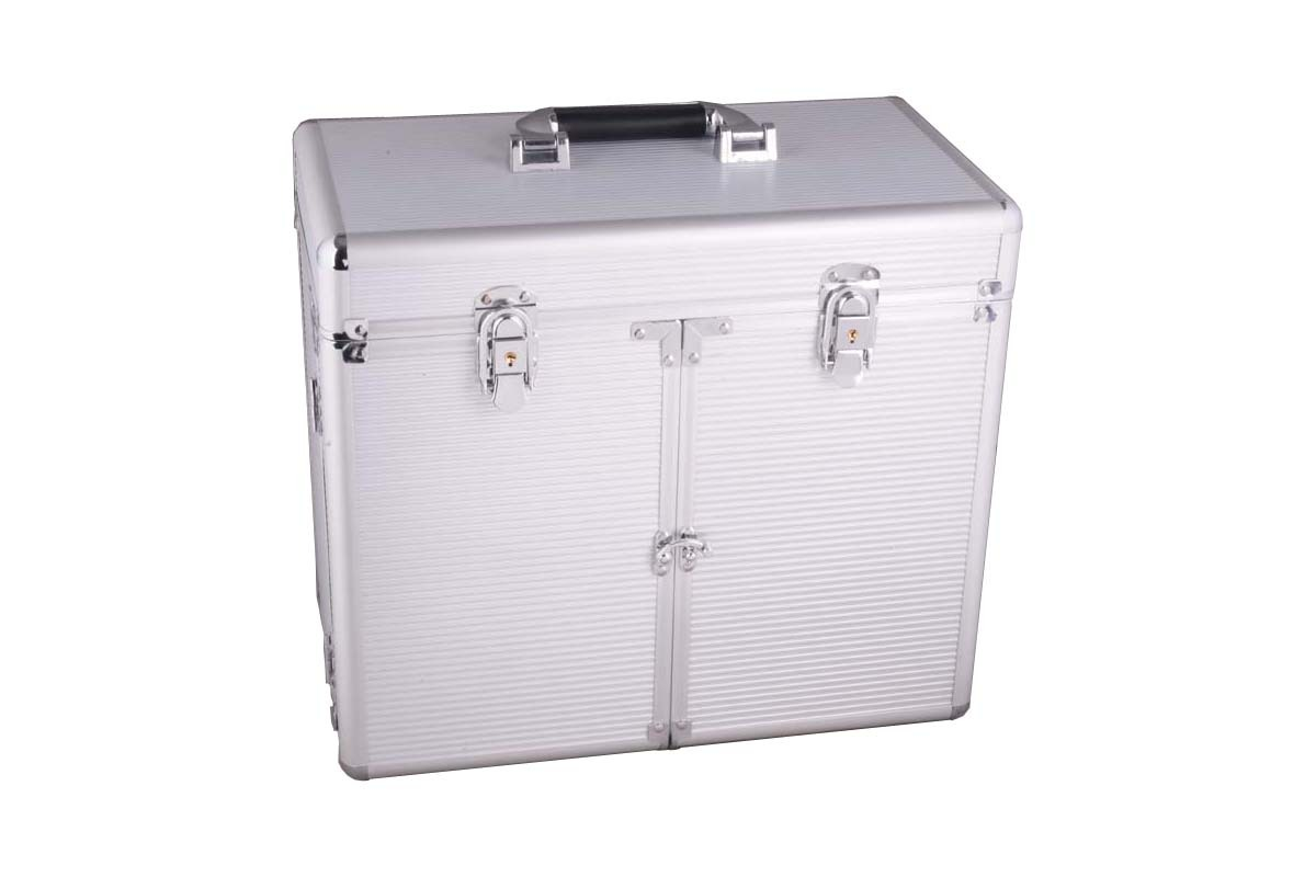Hairdressing Tool storage  Cases - HD005