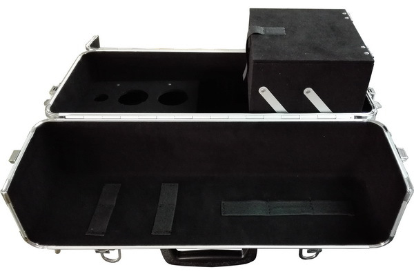 Hairdressing Tool  Cases - HD014