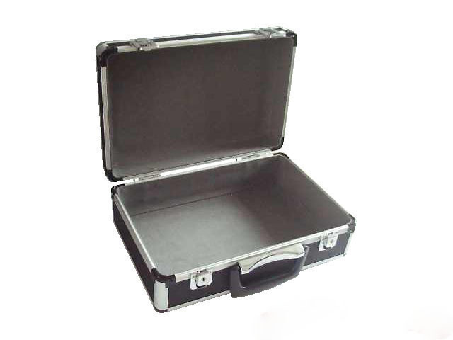 Transport Cases - TO025