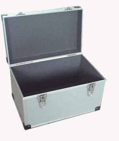 Hardware Cases- TO011