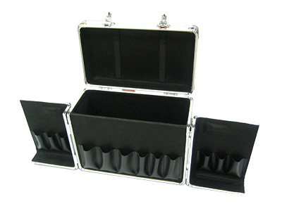 Hardware Cases- TO018
