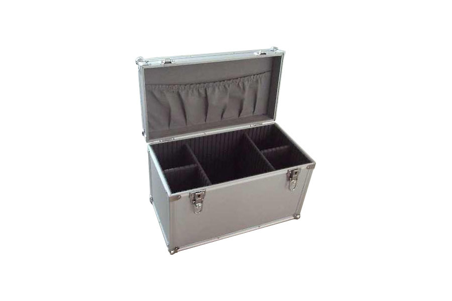 Carrying Tool Cases- TO026