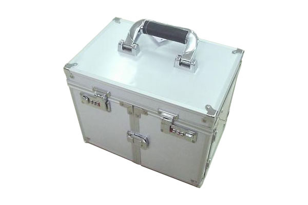 Carrying Tool Storage  Cases- TO028