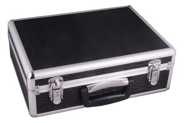 Carrying Tool Storage and Transport  Cases- TO029