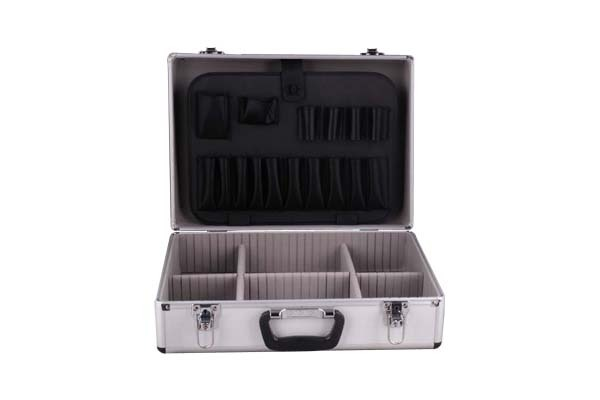 Tool  Storage Carrying Cases- TO034