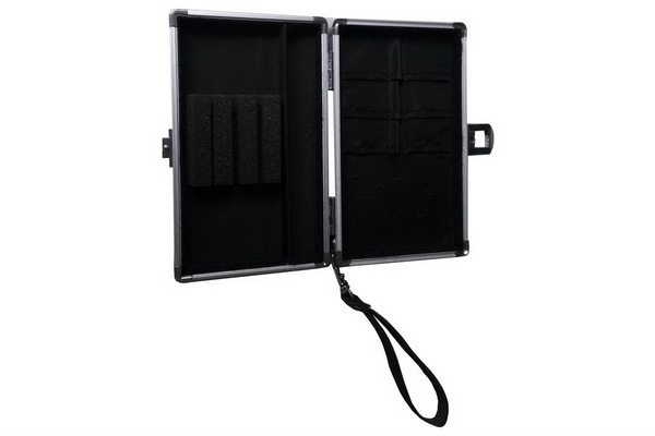 Darts Storage Hard Metal Case-TO058#