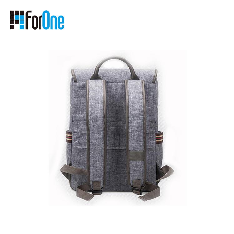 noble shool backpack for high school