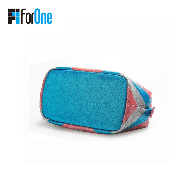 toilet bag travel cosmetic bag,portable travel bag