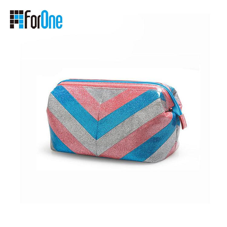 toilet bag travel cosmetic bag,portable travel bag