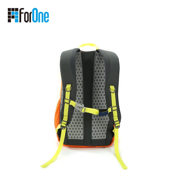 multifunctional hiking bag