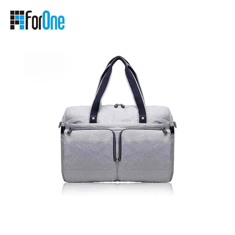 factory manufacture travel bag