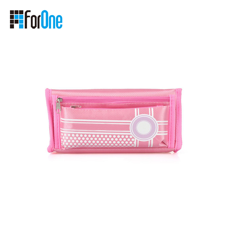 China manufacturer for pencil bags