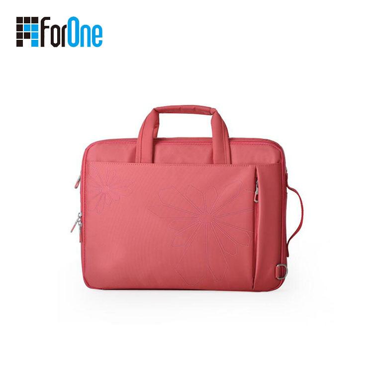 2018 the customized best laptop bag,fantastic laptop bag