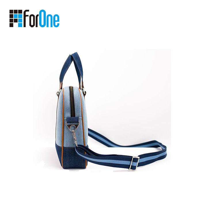 Cheap promotional laptop bags manufacturer