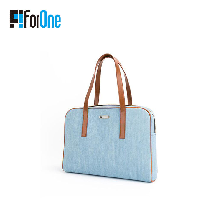 Chinese manufacturers direct sales OEM/ODM design laptop bag