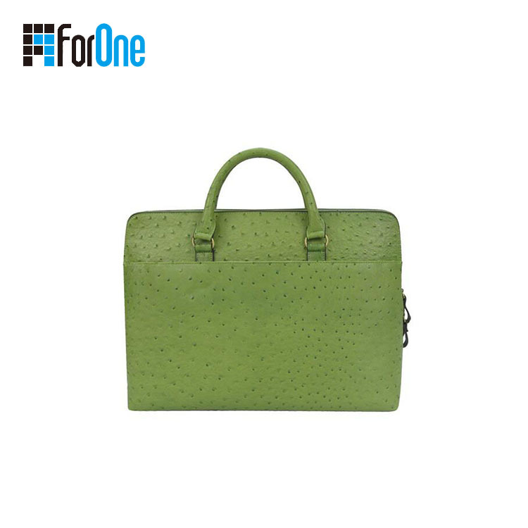 China New design PU laptop bag with good quality for sale