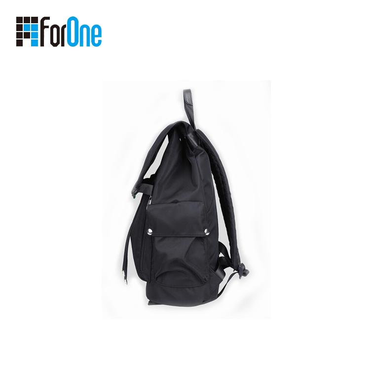 Customised Waterproof Oxford Travelling Backpack