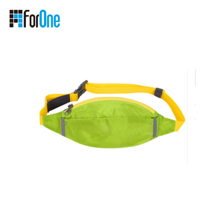 running waist bag for sale
