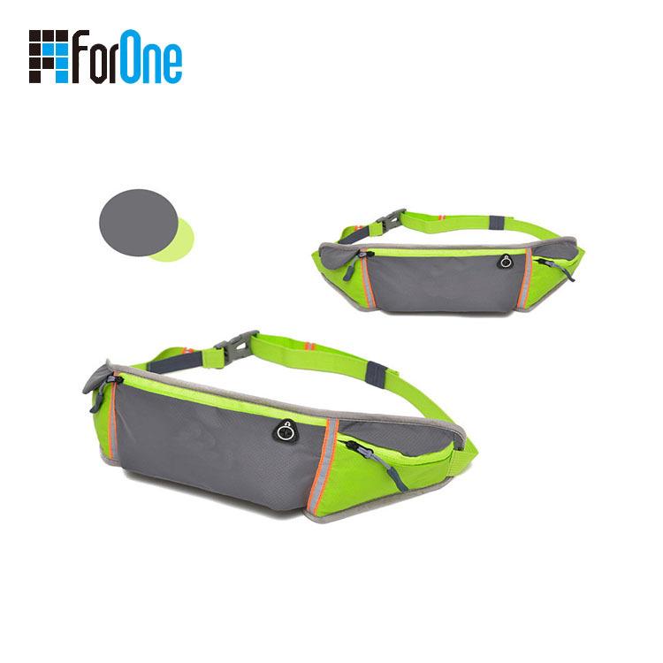 mobile running waist bag wholesale