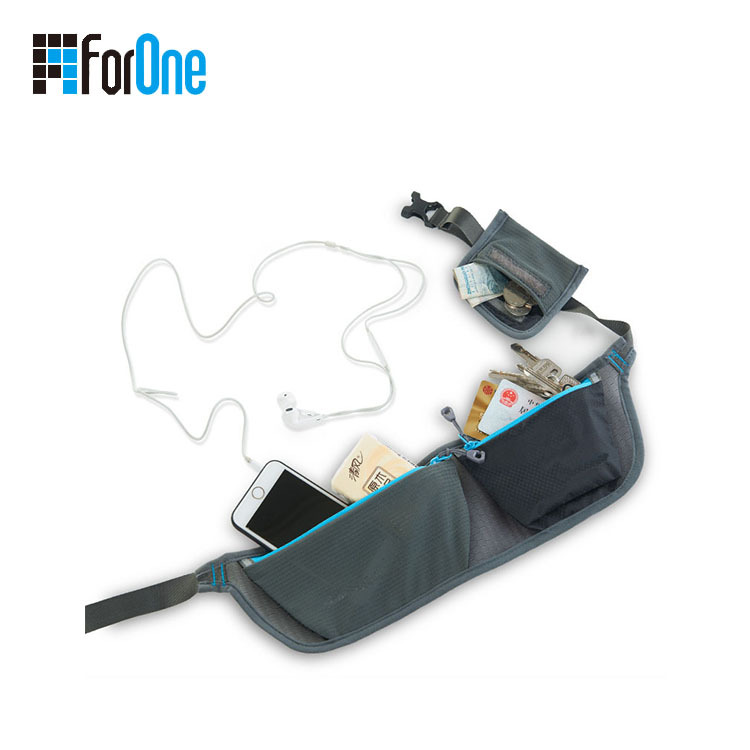 multipurpose running bag manufacturer