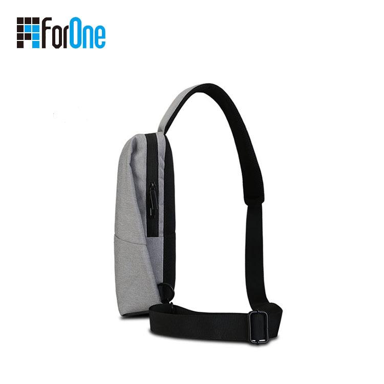 leisure chest bag wholesaler