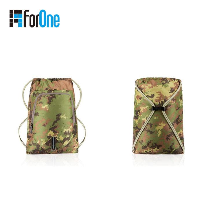 storage backpack China wholesale