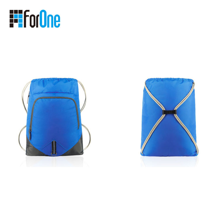 storage backpack China wholesale