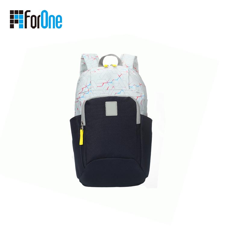 nylon backpack wholesaler