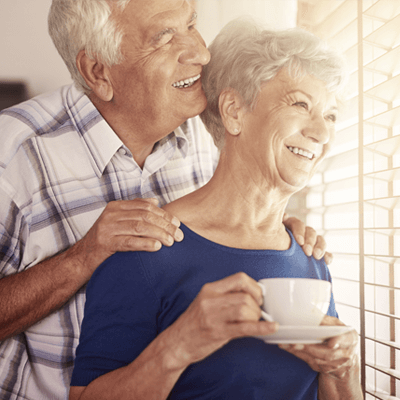 ElderlyMonitorMonitorlovedones'comfortandsafety,evenwhenyouc