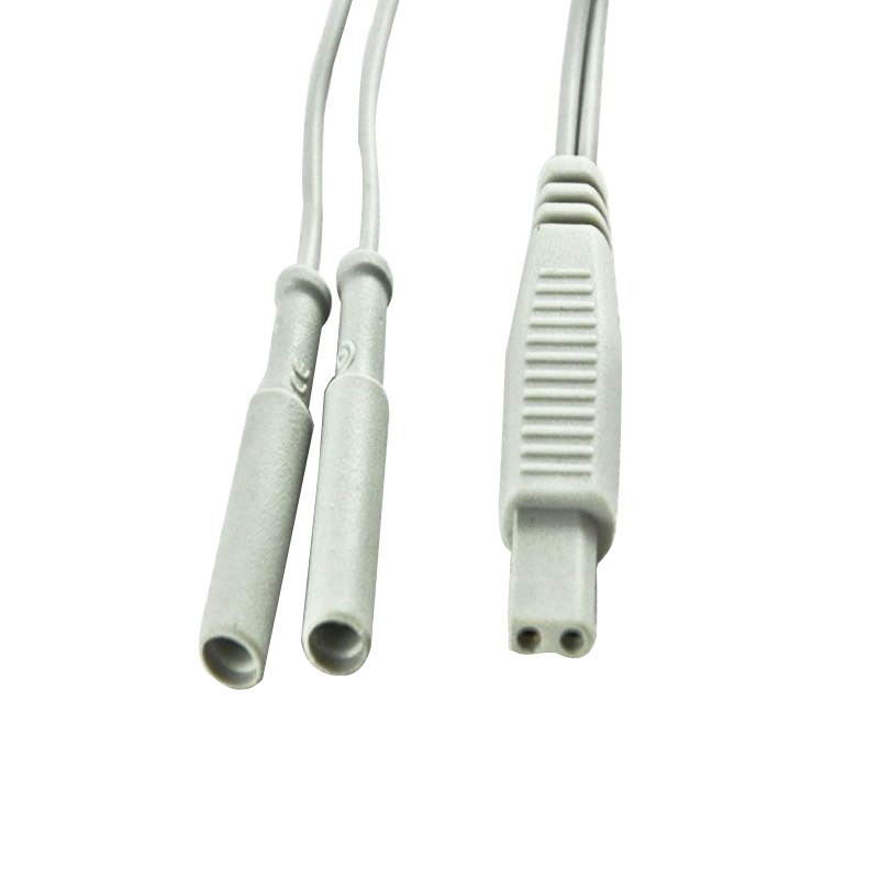 Electrode Medical Cable Manufacturer
